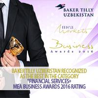 baker_tilly_uzbekistan_mea_business_awards_2016_eng_200