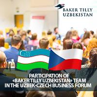 CZUBF_baker_tilly_uzbekistan_eng_200