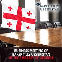baker_tilly_uz_grem_eng_200