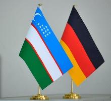 german_uzbek